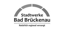 badbrueckenau-pinklauf