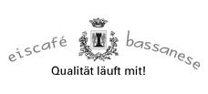 basanese-pinklauf