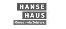 hanse-pinklauf