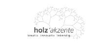 holz-pinklauf