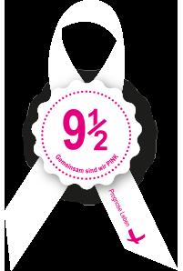 logo-pinklauf