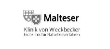 malteser-pinklauf